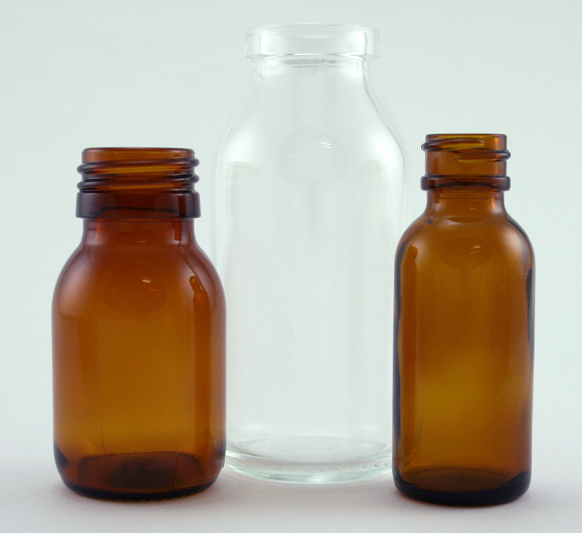 NM-bottles.jpg