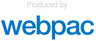 logo-webpac.jpg